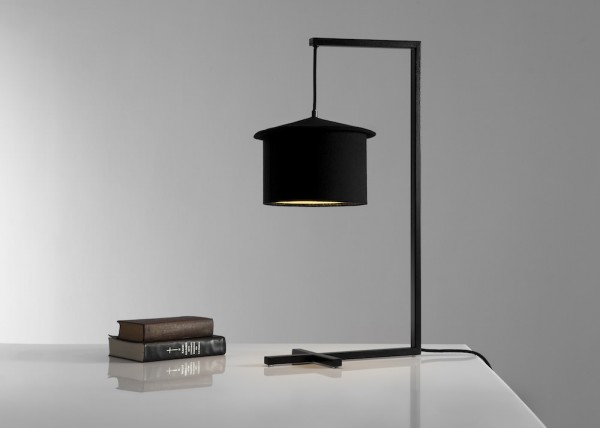 Vanity Faith Lighting by Greece Is For Lovers 5