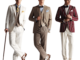 The Great Gatsby Collection by Brooks Brothers 3