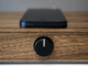 The Timbre Speaker by Casey LinThe Timbre Speaker by Casey Lin 4