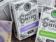 Spinster Sisters Co. Soap Bar 4