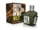 Diesel presents Only The Brave Wild 5