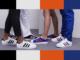 adidas Originals – Superstar East River Rivalry Pack 6