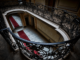Inside the grand abandoned hotels of Europe by Thomas Windisch 16