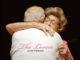 The Lovers by Lauren Fleischmann 2