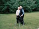The Lovers by Lauren Fleischmann 3