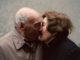 The Lovers by Lauren Fleischmann 5