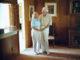 The Lovers by Lauren Fleischmann 7