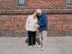 The Lovers by Lauren Fleischmann 10