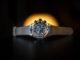The Hublot Big Bang Unico Sapphire