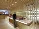Tsai Tea Room by Georges Batzios Architects