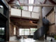 The Ancient Party Barn by Liddicoat & Goldhill