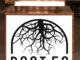 Root 56 Grocery Store